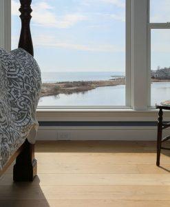 Connecticut Interior Design featuring Sawyer Mason