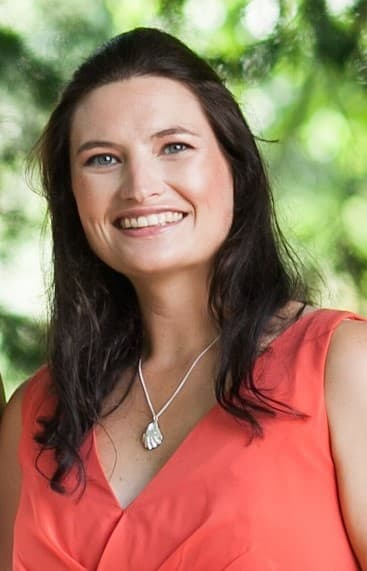 design partner products theresa martens
