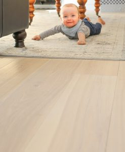 engineered flooring white wash