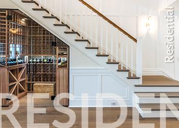 residential design stonewood