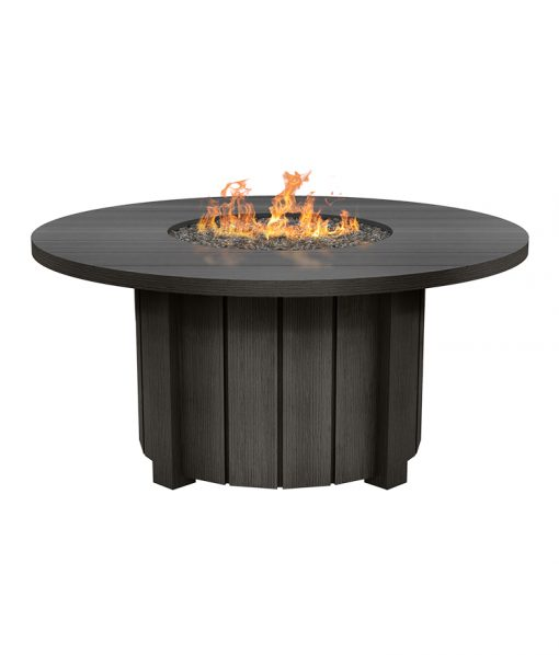 outdoor-fire-pit-table-gas-round-trevi-ebel