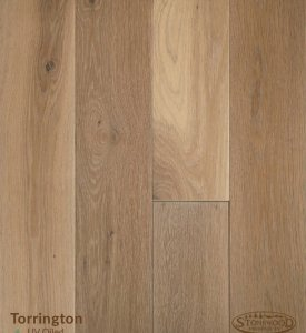 Flooring-samples-slider-test